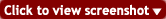 Click for screenshot